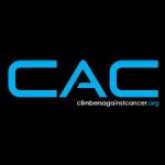 CAClogo