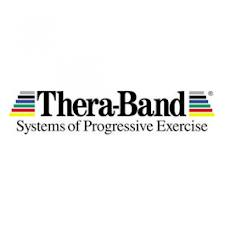 therabandlogo
