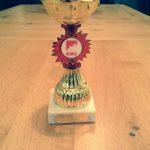 Sam Trophy