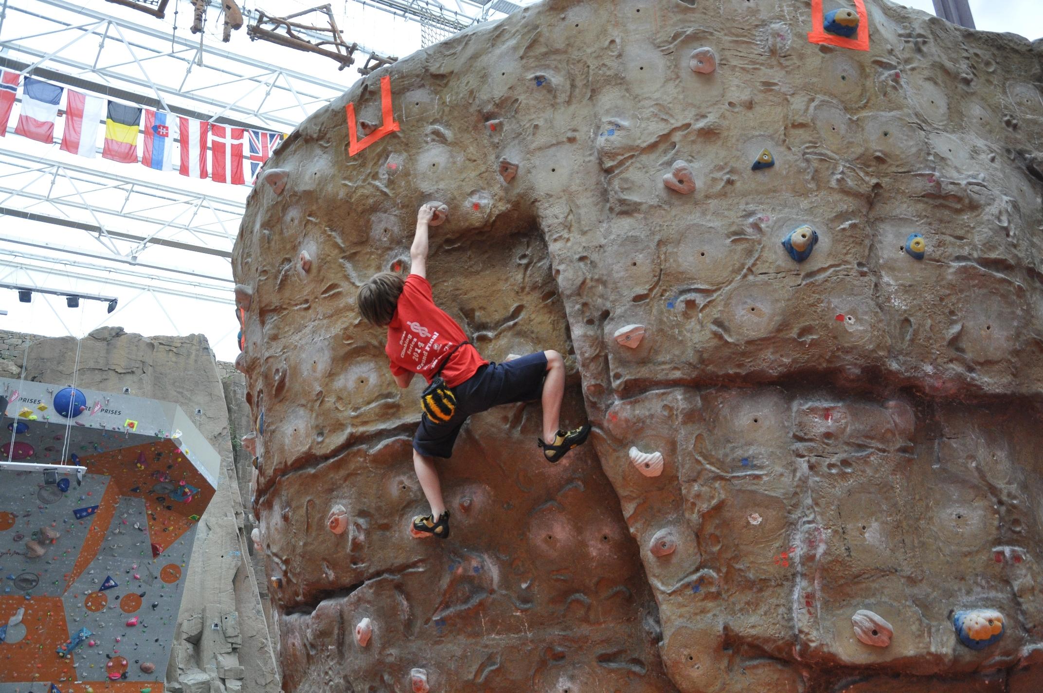finley boulder 3